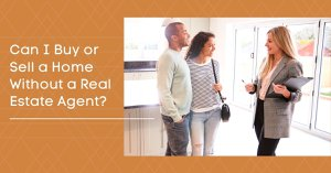 Can I Buy or Sell My Flagstaff Home Without a Real Estate Agent?
