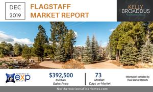 Dec 2019 Flagstaff Market REport