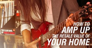 How to Amp Up The Resale Value of Your Flagstaff Home