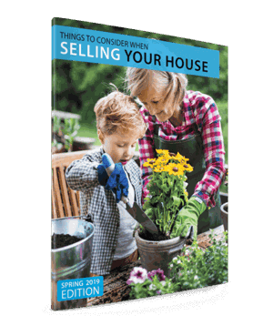 Spring 2019 Home Selling Guide