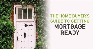 The Flagstaff Home Buyer's Guide to Getting Mortgage Ready