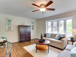 Centreville Homes for Sale