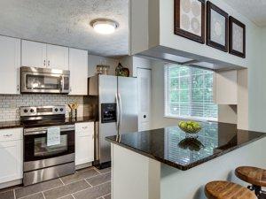 Shirlington Real Estate For Sale