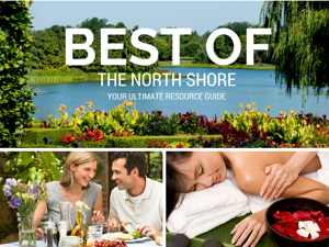 Best of North Shore