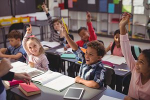 NW Indiana Houses Online Education