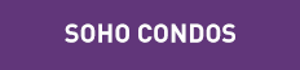 SOHO CONDOS