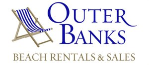 Outer Banks Beach Rentals & Sales