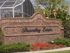 brantley-estates-1