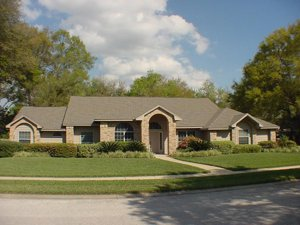 spring valley home 1