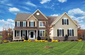 Orlando Real Estate Services Rentals