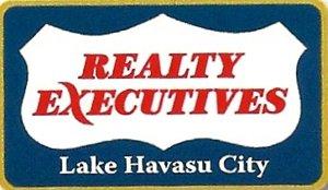 Realty Execs Logo