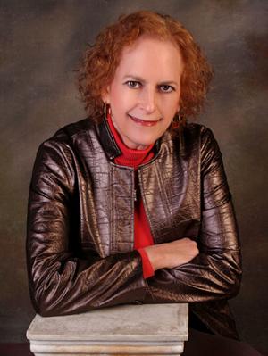 Carol Lollich, Concierge for Homes