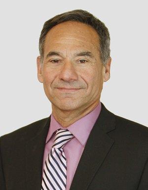 Gil Gazanian, Title Representative, Chicago Title