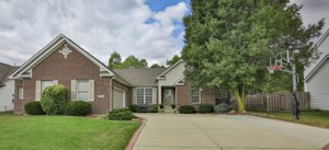 11360 Falling Water Way, Fishers IN