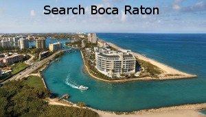 search boca raton condos on the beach for sale
