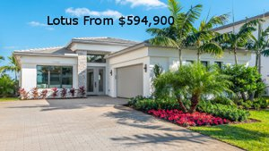 Lotus Homes for Sale