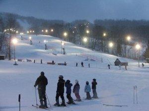 Claverack Homes for Sale New York Ski