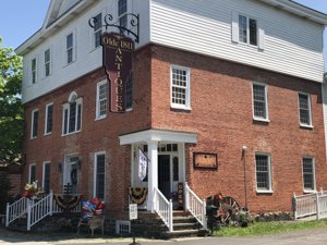 Chatham New York Real estate antiques