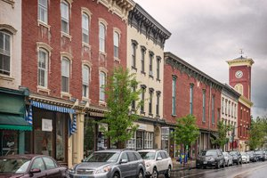 Chatham Homes for Sale New York Main