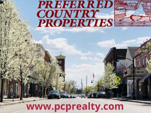 www.pcprealty.com