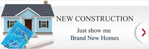 Port St Lucie New Construction Homes