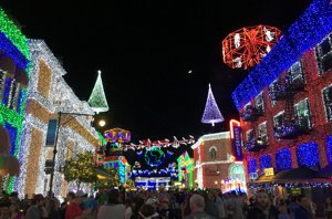 where are the best christmas lights in orlando we have compiled a list of the best home light displays around town