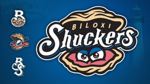 Biloxi Shuckers Baseball