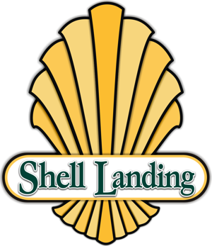 Shell Landing - Gautier Homes For Sale