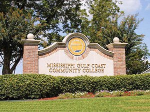 Mississippi Gulf Coast Community College Jeff Davis Campus - Gulfport Homes For Sale