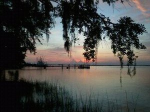 Moss Point Homes For Sale
