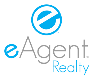 eAgent Realty logo