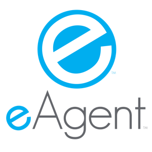 eAgent Realty