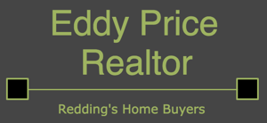 Redding's Home Buyers