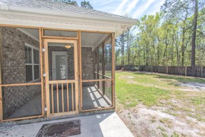Screened porch 412 grenedad court home for sale mallory creek platation winnabow nc