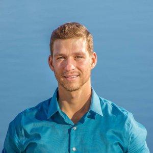 Drake Robert Pensacola Real Estate Agent picture
