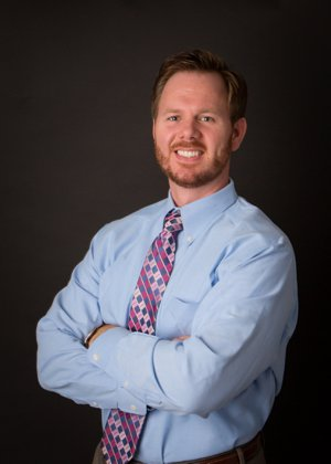 JD Hallam Pensacola and Perdido Key Real Estate Agent and Broker picture