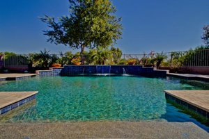 4 bedroom homes in goodyear with a pool