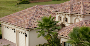 How much does a tile roof cost in Arizona?