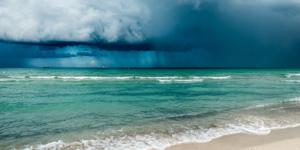 Storm/Hurricane
