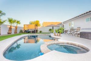 Rob Morganti Group Las Vegas Real Estate