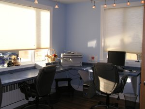 Nanuet Commercial Office Space