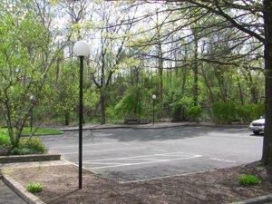 Nanuet Condos 10954 Tudor Hill Rockland County NY