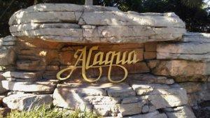 Alaqua, Longwood, FL  32779