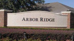 Arbor Ridge, Apopka, FL  32712