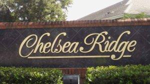 Chelsea Ridge, Apopka, FL  32712