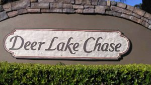Deer Lake Chase, Apopka, FL  32712