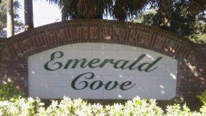 Emerald Cove, Apopka, FL  32712