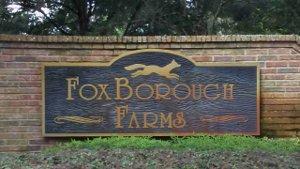 Foxborough Farms, Apopka, FL  32712