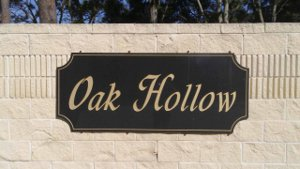 Oak Hollow, Apopka, FL  32712