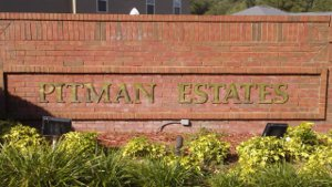 Pitman Estates, Apopka, FL  32712
